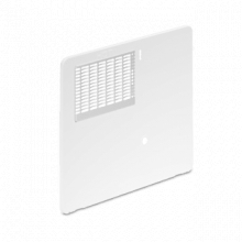 Dometic Atwood Water Heater Access Door by Dometic