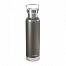 Dometic Thermo Bottle 22 oz Ore by Dometic