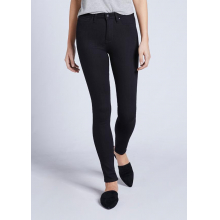 High Rise Skinny - Salem