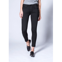 Never Fade Pant - Black