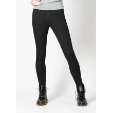 Women's Performance Denim Skinny - Indigo 100 by DUER