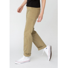 Women's Live Lite Field Pant by DUER