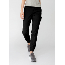 Women's Live Lite Jogger by DUER