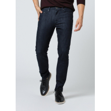 Performance Denim Slim - Rinse by Duer
