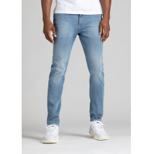 Men's Performance Denim Slim - Cascade by DUER