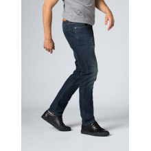 Men's Performance Denim Relaxed - Skyline