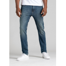 Performance Denim Relaxed - Galactic