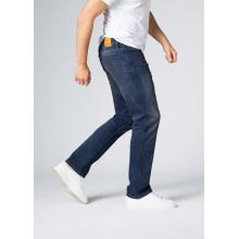 Midweight Denim Straight Leg - Norton by Duer