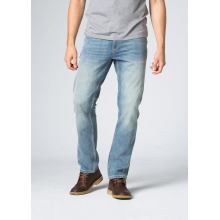 Men's Midweight Denim Straight Leg - Ryder by DUER