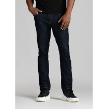 Stay Dry Performance Denim Relaxed - Rinse by Duer