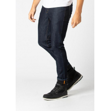 All-Weather Performance Denim Slim - Heritage Rinse by Duer