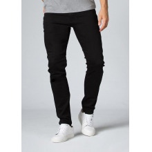 No Sweat Pant Slim by Duer in Squamish BC