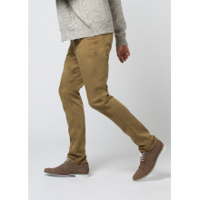 Men's No Sweat Pant Relaxed by DUER in Sioux Falls SD