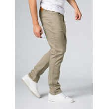No Sweat Pant Relaxed by Duer