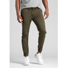 Men's No Sweat Jogger