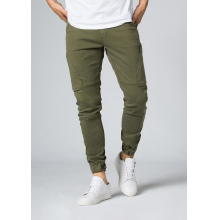 Live Free Adventure Pant by Duer