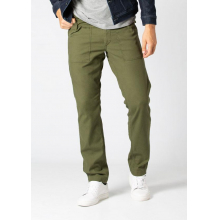 Live Free Field Pant by Duer
