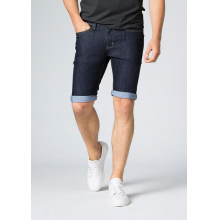 Commuter Short - Rinse by Duer
