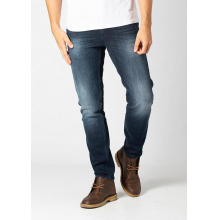Men's Performance Denim Slim - Equinox by DUER