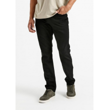 Men's Performance Denim Relaxed by DUER in Chelan WA