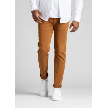 Men's No Sweat Pant Slim by DUER in Squamish BC