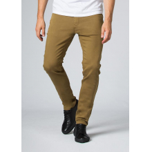 Men's No Sweat Pant Slim by DUER in Sioux Falls SD