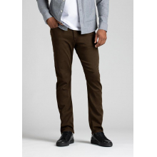 Men's No Sweat Pant Relaxed Taper