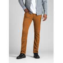 Men's No Sweat Pant Relaxed Taper by DUER in Squamish BC