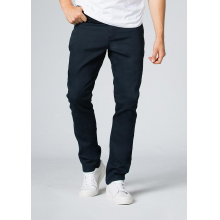 Men's No Sweat Pant Relaxed Taper by DUER in Sioux Falls SD