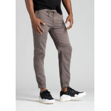 Men's No Sweat Jogger by DUER in Denver CO