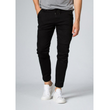 Men's No Sweat Jogger by DUER in Squamish BC