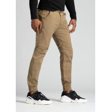 Men's Live Free Adventure Pant by DUER