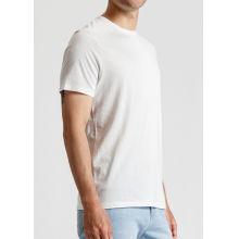Men's No Sweat T-Shirt