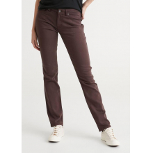 Women's No Sweat Slim Straight by DUER in Sioux Falls SD