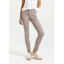 Women's No Sweat Skinny by DUER in Squamish BC