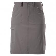 Semsa Skirt Wmn