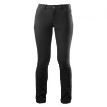 Flight Women's Pants v2 by Kathmandu