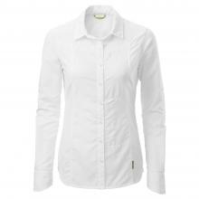 Kangsar Women's L/S Shirt