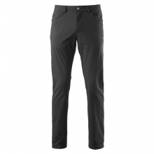 Flight Men's Pants by Kathmandu