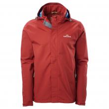 Andulo Men's Jacket v2 by Kathmandu