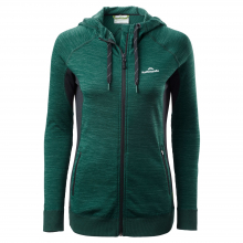 Acota Wmns Hooded Jacket v2 by Kathmandu