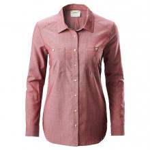 Tomar Women's L/S Shirt