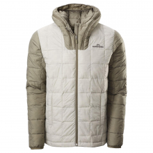 Lawrence Mns Insulated Jacket