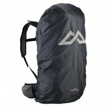 Pack Raincover v2 - L