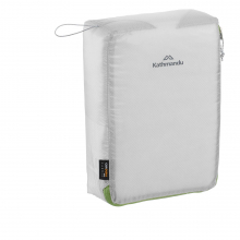 Packing Cell Ultralight - S
