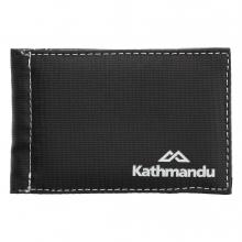 Slimline Wallet RFIDtech by Kathmandu