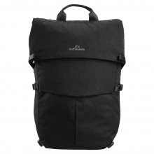 Federate Pack