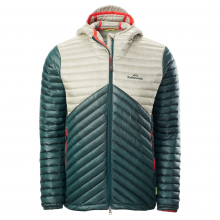 Flinders Men's Down Jacket by Kathmandu