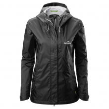 Trailhead Women's Rain Jacket v2 by Kathmandu