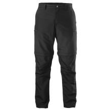 Kanching Men's Zip off Pants v2 by Kathmandu